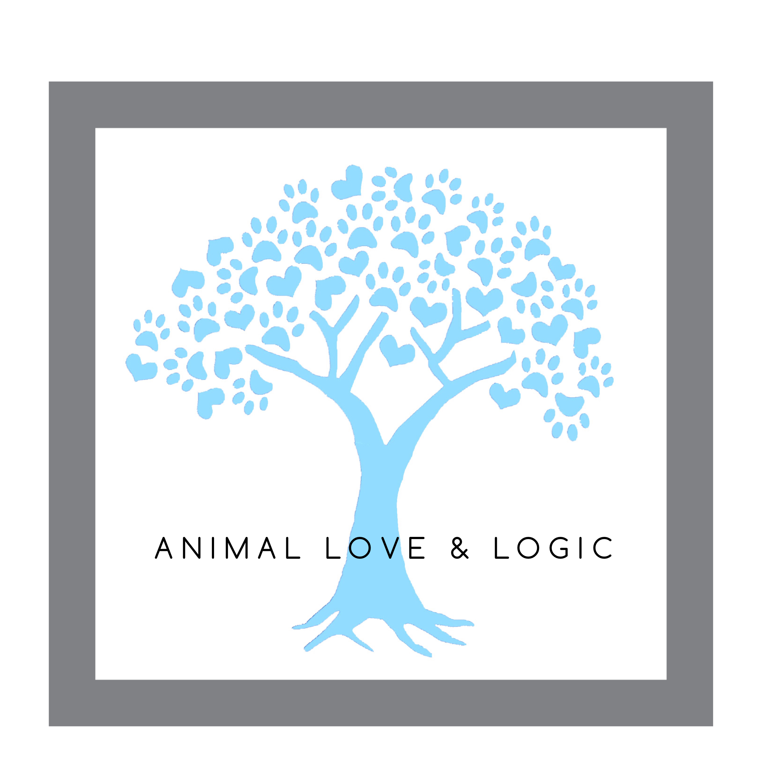 Animal Love & Logic
