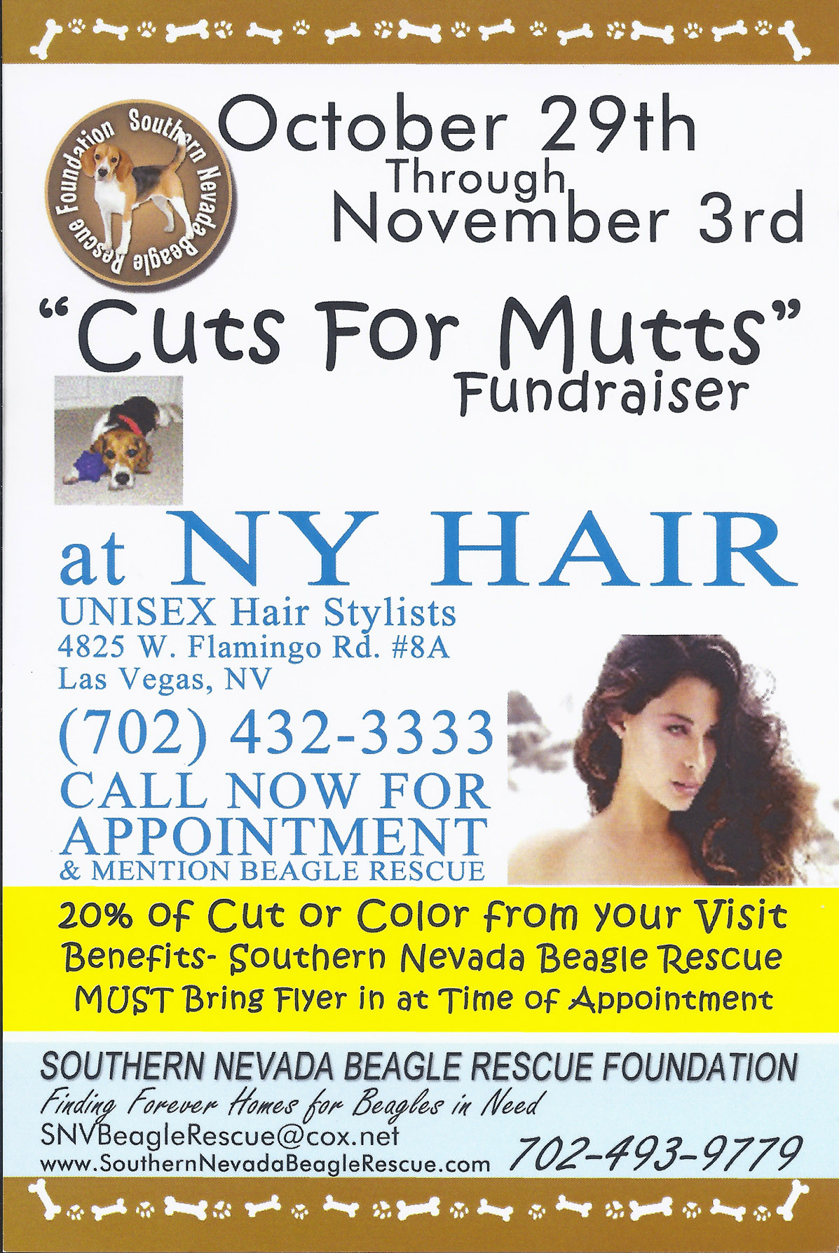 NY_Hair_Flyer_smaller