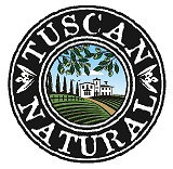 Tuscan Natural Dog Food