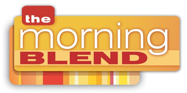 TheMorningBlend
