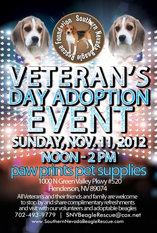 Veterans_Day_Flyer_111112