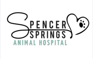 Spencer Springs Animal Hospital
